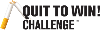 Quit to Win Challenge